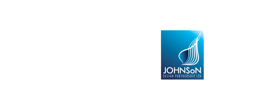 Johnson Architects Branding