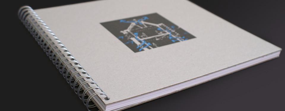 Johnson Design Book