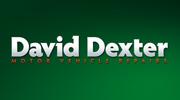 dexter-logo