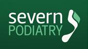 severn-pod-logo